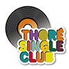 Thoré Single Club